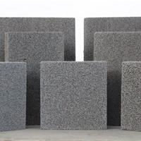供应a级防火保温板发泡水泥保温板