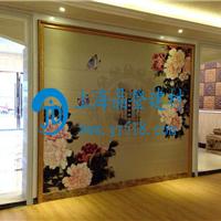 晶登集成墙面 代替 油漆 瓷砖 壁纸 涂料