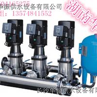 供应微型自动扫描装置系统稳压设备