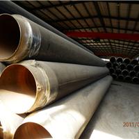 玻璃钢直埋保温管厂家检测/定制济宁厂家