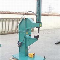供应4-10吨压铆机 气液增压缸 增力缸
