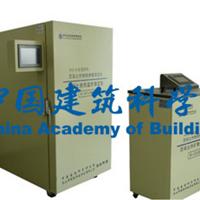 供应CABR-ATCB混凝土热物理参数测定仪