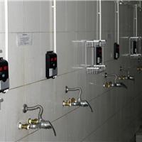 IC卡式热水控制器,插卡式淋浴器/刷卡水龙头