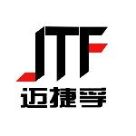 迈捷孚自控设备(天津)有限公司