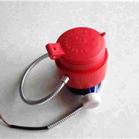 供应IC卡水控系统��IC卡节水控制器