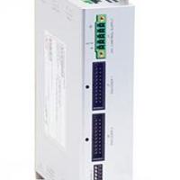 供应 UDMNT驱动器 以色列进口 品质保障