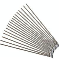 供应A137不锈钢焊条