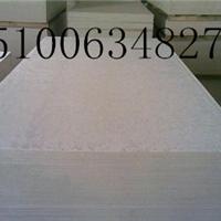 河津直销硅质板价格 厂家