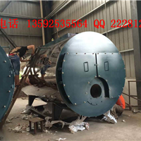 供应2吨燃油锅炉,1吨燃油锅炉