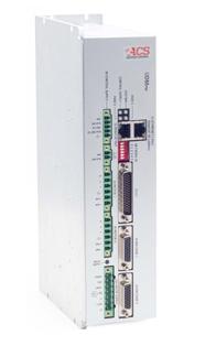 供应 UDMPM驱动器 原产以色列 品质保障