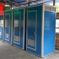 供应香港工地移动厕所,澳门流动厕所