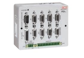 供应 PDICL驱动器接口 进口产品 品质保证