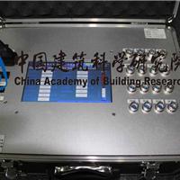 供应CABR-DR地源热泵工程测试系统