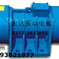 TZD-41-4C振动电机-山东振动设备报价