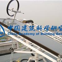 供应CABR-JRQ太阳能集热器热性能检测系统
