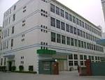 东莞市霍特自动化设备有限公司