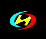 深圳市鸿诺专显科技有限公司