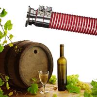 供应葡萄酒输送软管