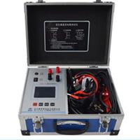 MEZRC-10A直流电阻测试仪