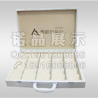 供应2015石材样品盒,人造石样品册