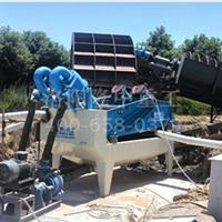 细沙回收机属于矿山机械设备中的热销品吗