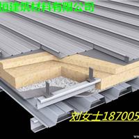 供应甘肃430铝镁锰板 兰州铝镁锰屋面板报价