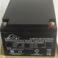 供应江苏理士蓄电池DJM12V120AH荆门报价