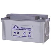 供应免维护理士蓄电池DJM12V75AH穆棱市报价