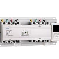 供应批发高仿正泰双电源NZ7-400价格