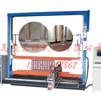 供应暖气片设备|暖气片制造设备