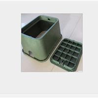 【园林工具箱品牌|园林工具箱价格】-