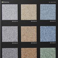 福建塑胶地板LG塑胶地板彩宝