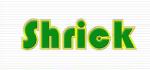 施瑞克(北京)电气自动化技术有限公司