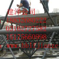 分销钢骨架轻型网架板|墙板 大同市代理1