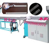 供应糖棒管挤出生产设备