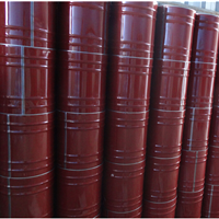 供应厂家直销防水用底油