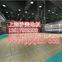 南京篮球运动地板,地胶,羽毛球地板