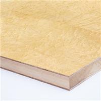 生态板品牌 精材艺匠连芯级金杉木生态板