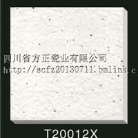 供应四川200X200广场砖