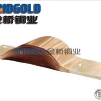 低价供应电焊机铜软链接 输配电铜软链接