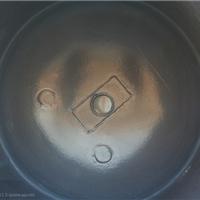 供应钢衬四氟复合管道