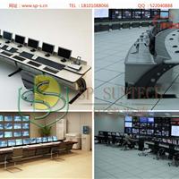 供应扬州指挥调度台|控制室控制台|操作台