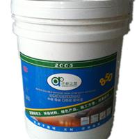 供应地板自流平胶水界面剂