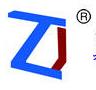 西安志坚化工科技有限公司西安总公司