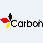 循冠新能源科技(上海)有限公司