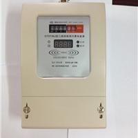供应预付费电表|单相电子式预付费电表