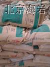 高效混凝土膨胀剂首选北京海岩兴业