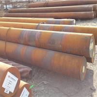 供应65Mn圆钢65Mnt弹簧钢规格65mn圆钢价格