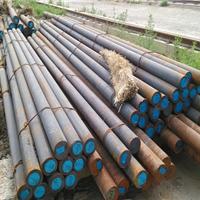 供应钢厂直发GCr15轴承钢GCr15圆钢现货