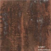 金属釉瓷砖 金属釉仿古砖 金属釉地砖